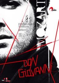 affiche-don-giovanni