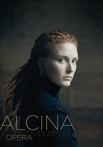 affiche-alcina