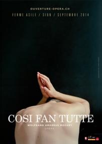 affiche-cosi-fan-tutte