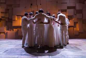 FA 2016 Opéra L'Orfeo 1533 photo RHofer