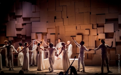 Orfeo - Sion 2016 ©FoppeSchut lowres _MG_6893