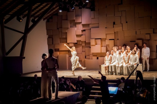 Orfeo - Sion 2016 ©FoppeSchut lowres _MG_6905