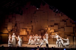 Orfeo - Sion 2016 ©FoppeSchut lowres _MG_6914