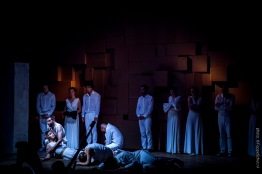 Orfeo - Sion 2016 ©FoppeSchut lowres _MG_6950