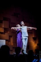 Orfeo - Sion 2016 ©FoppeSchut lowres _MG_6988