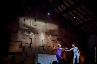 Orfeo - Sion 2016 ©FoppeSchut lowres _MG_6991