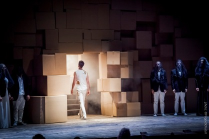 Orfeo - Sion 2016 ©FoppeSchut lowres _MG_7031