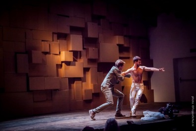 Orfeo - Sion 2016 ©FoppeSchut lowres _MG_7085