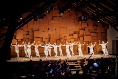 Orfeo - Sion 2016 ©FoppeSchut lowres _MG_7112