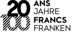20-100-logo-noirBI copie.jpg
